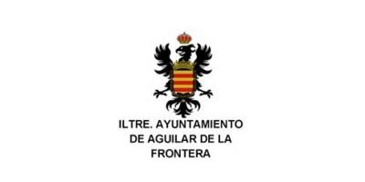 Ayuntamiento de Aguilar de la Frontera