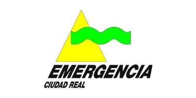 Emergencia. Ciudad Real
