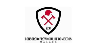 Consorcio Provincial de Bomberos de Málaga