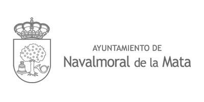 Ayuntamiento de Navalmoral de la Mata