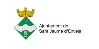 Ajuntament de Sant Jaume d'Enveja