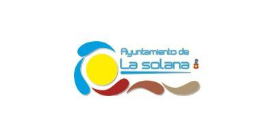 Ayuntamiento de La solana