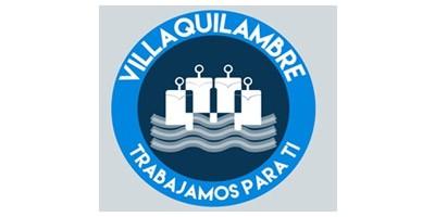 Ayuntamiento de Villaquilmabre