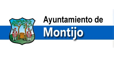 Ayuntamiento de Montijo