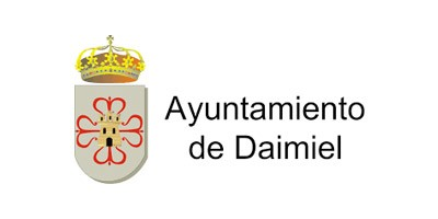 Ayuntamiento de Daimiel
