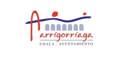 Ayuntamiento de Arrigorriaga